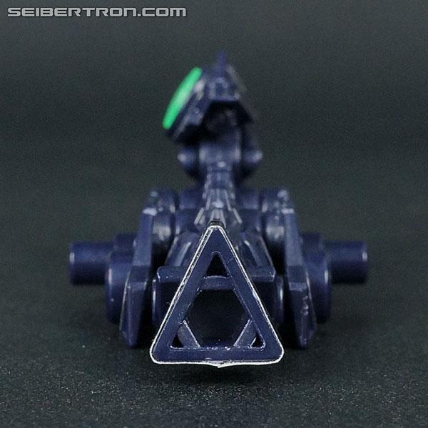 Transformers Arms Micron Noji (Image #17 of 86)