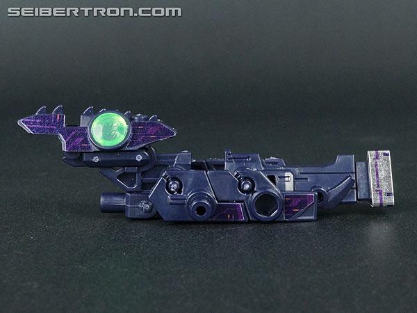 Transformers Arms Micron Noji (Image #21 of 86)