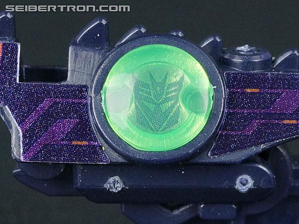 Transformers Arms Micron Noji (Image #23 of 86)
