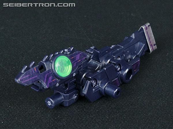 Transformers Arms Micron Noji (Image #25 of 86)