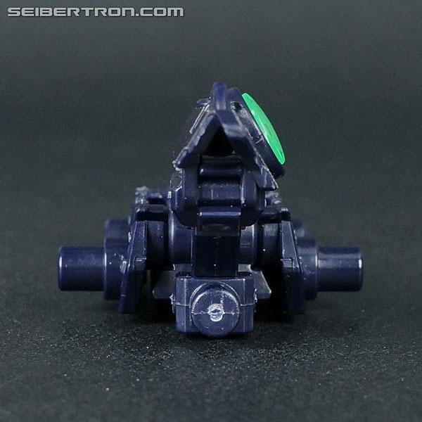 Transformers Arms Micron Noji (Image #27 of 86)