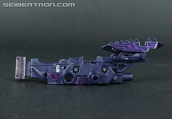 Transformers Arms Micron Noji (Image #29 of 86)