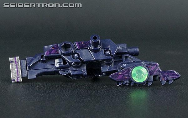 Transformers Arms Micron Noji (Image #33 of 86)