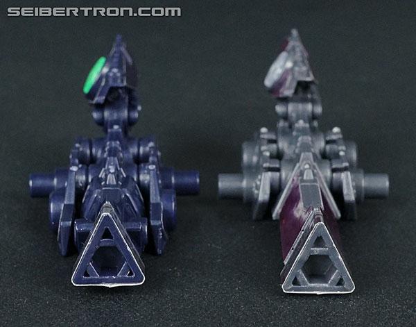 Transformers Arms Micron Noji (Image #34 of 86)