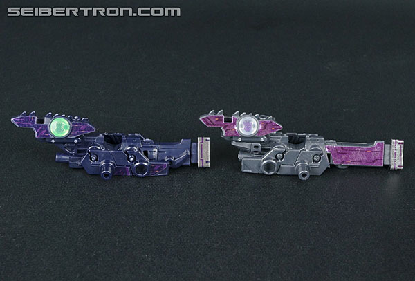 Transformers Arms Micron Noji (Image #36 of 86)
