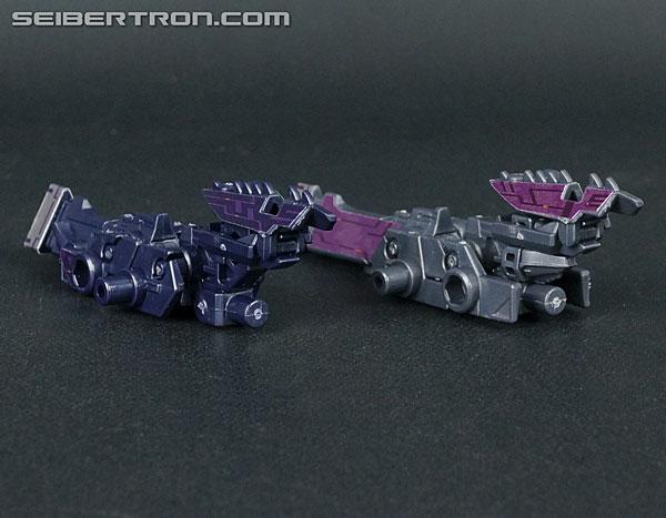 Transformers Arms Micron Noji (Image #38 of 86)