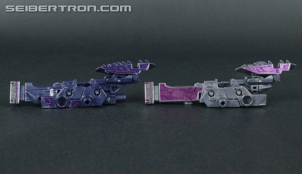 Transformers Arms Micron Noji (Image #39 of 86)