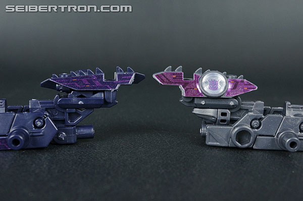 Transformers Arms Micron Noji (Image #40 of 86)