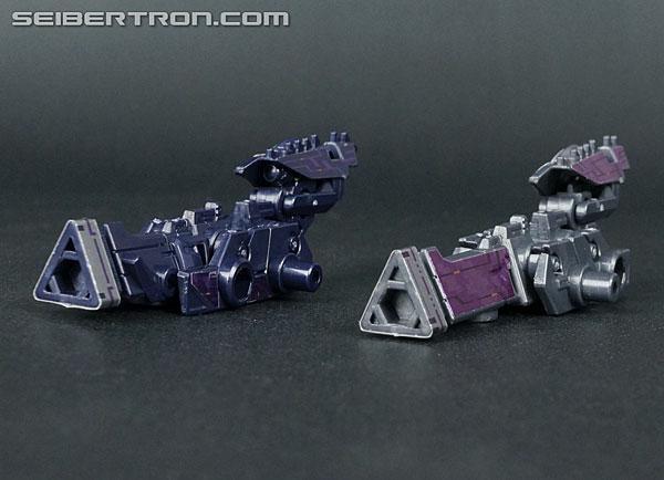 Transformers Arms Micron Noji (Image #43 of 86)