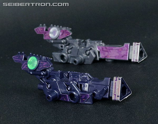 Transformers Arms Micron Noji (Image #44 of 86)