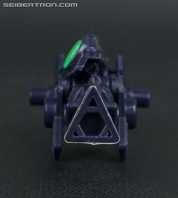 Transformers Arms Micron Noji (Image #47 of 86)