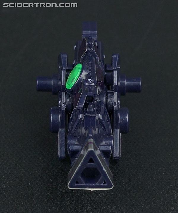 Transformers Arms Micron Noji (Image #48 of 86)
