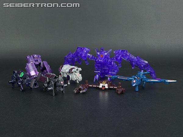Transformers Arms Micron Noji (Image #85 of 86)