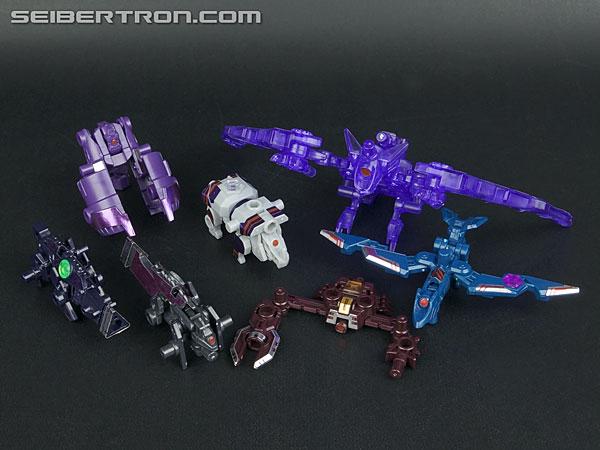 Transformers Arms Micron Noji (Image #86 of 86)