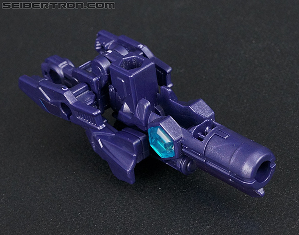 Transformers Arms Micron O.P. (Image #6 of 65)