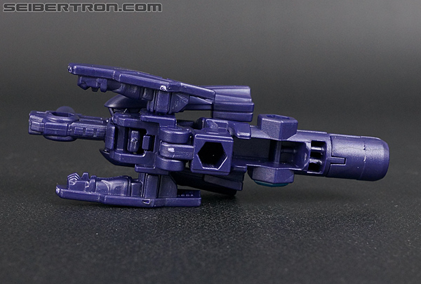 Transformers Arms Micron O.P. (Image #17 of 65)