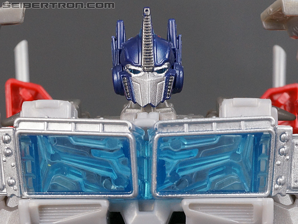 Transformers Arms Micron Optimus Prime (Image #36 of 181)