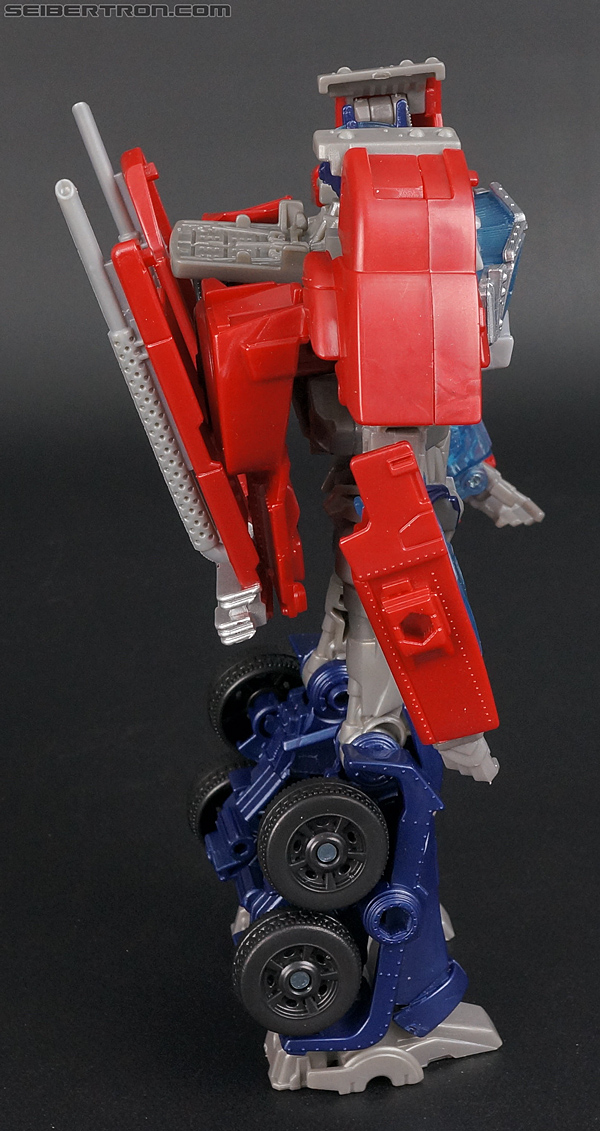 Transformers Arms Micron Optimus Prime (Image #40 of 181)