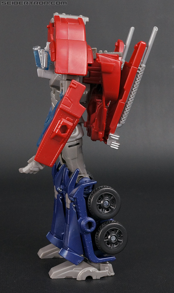 Transformers Arms Micron Optimus Prime (Image #44 of 181)