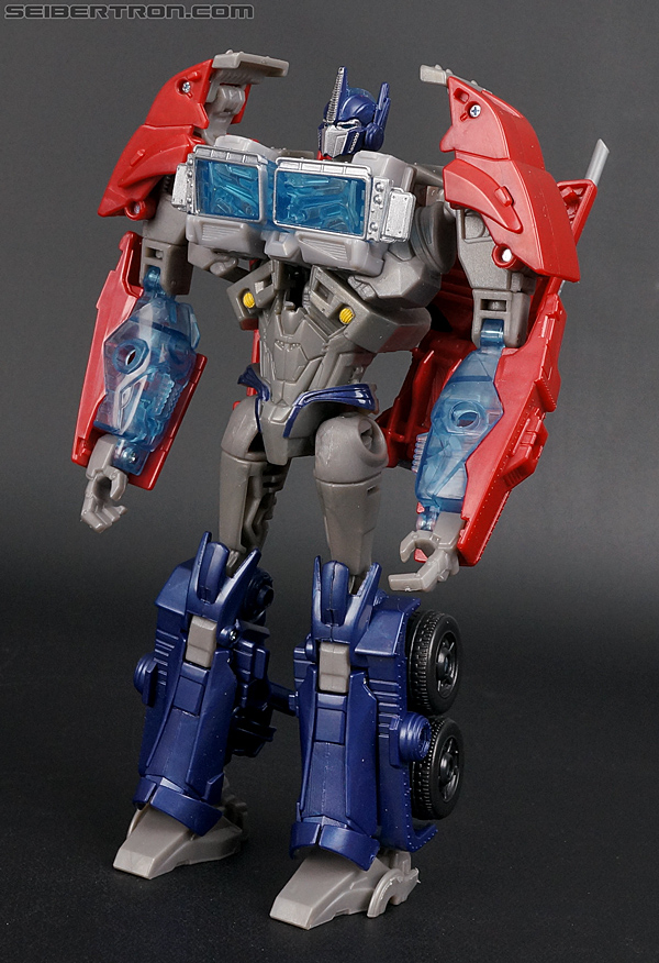 Transformers Arms Micron Optimus Prime (Image #45 of 181)