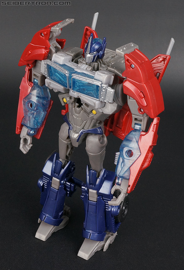 Transformers Arms Micron Optimus Prime (Image #46 of 181)