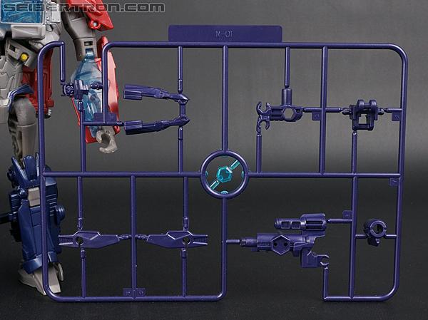 Transformers Arms Micron Optimus Prime (Image #47 of 181)