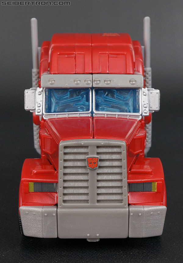 Transformers Arms Micron Optimus Prime (Image #48 of 181)