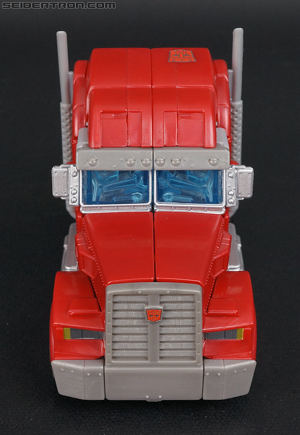 Transformers Arms Micron Optimus Prime (Image #49 of 181)