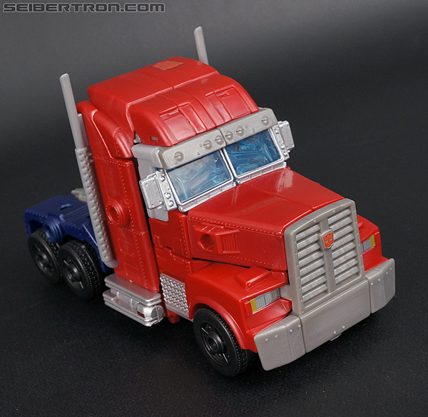 Transformers Arms Micron Optimus Prime (Image #50 of 181)