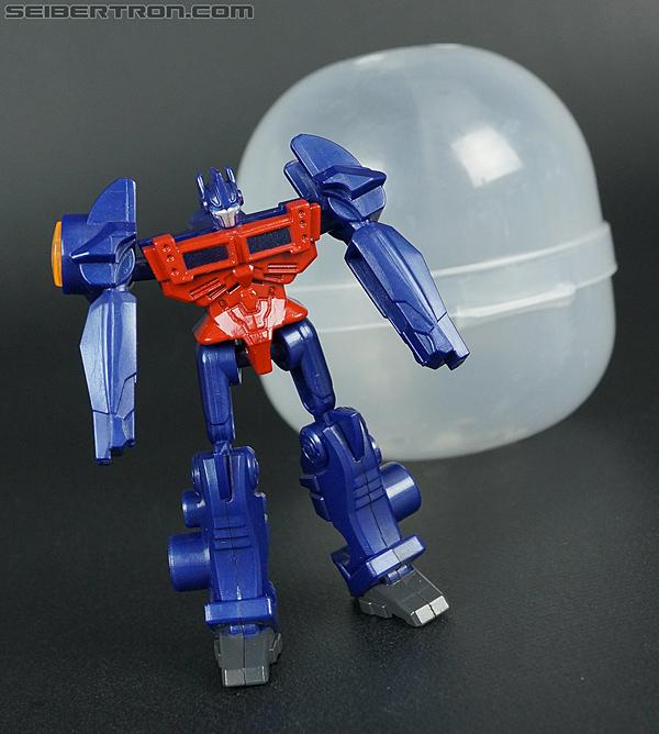 Transformers Arms Micron Optimus Prime Blaster (Image #5 of 89)