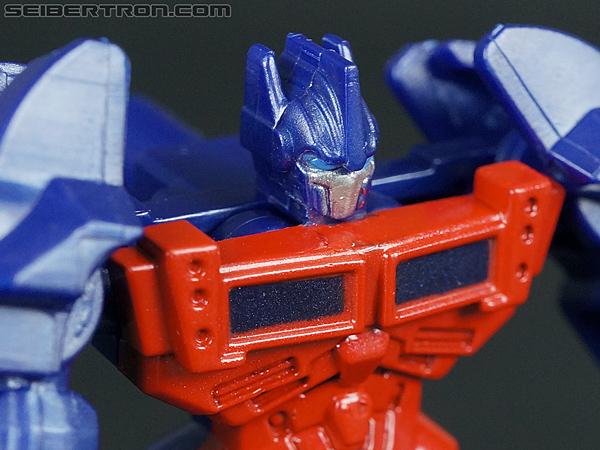 Transformers Arms Micron Optimus Prime Blaster (Image #10 of 89)