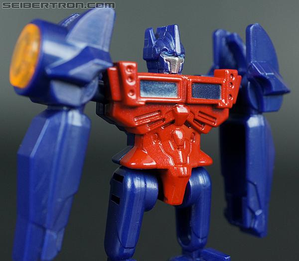 Transformers Arms Micron Optimus Prime Blaster (Image #15 of 89)