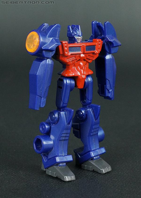Transformers Arms Micron Optimus Prime Blaster (Image #17 of 89)