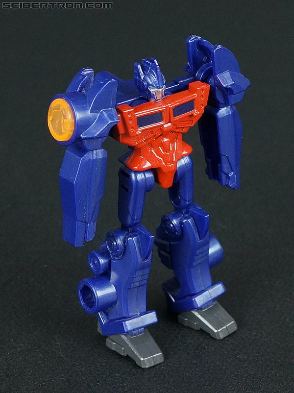 Transformers Arms Micron Optimus Prime Blaster (Image #18 of 89)