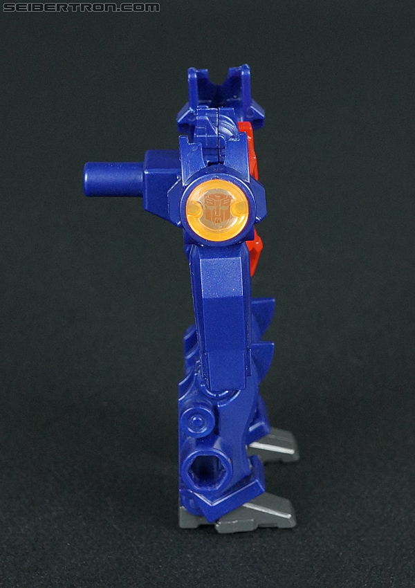 Transformers Arms Micron Optimus Prime Blaster (Image #19 of 89)