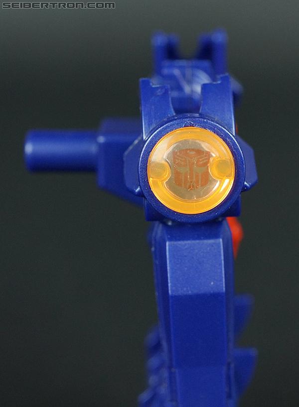 Transformers Arms Micron Optimus Prime Blaster (Image #20 of 89)