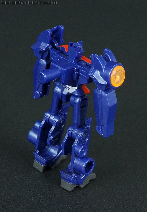 Transformers Arms Micron Optimus Prime Blaster (Image #22 of 89)