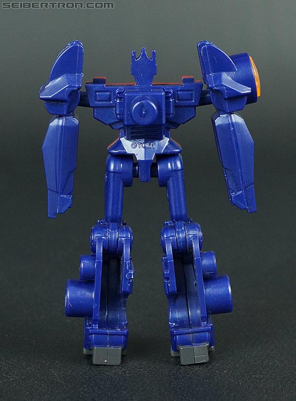 Transformers Arms Micron Optimus Prime Blaster (Image #23 of 89)