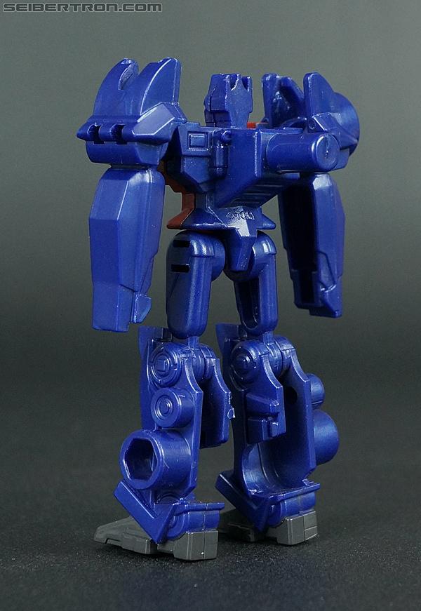 Transformers Arms Micron Optimus Prime Blaster (Image #24 of 89)