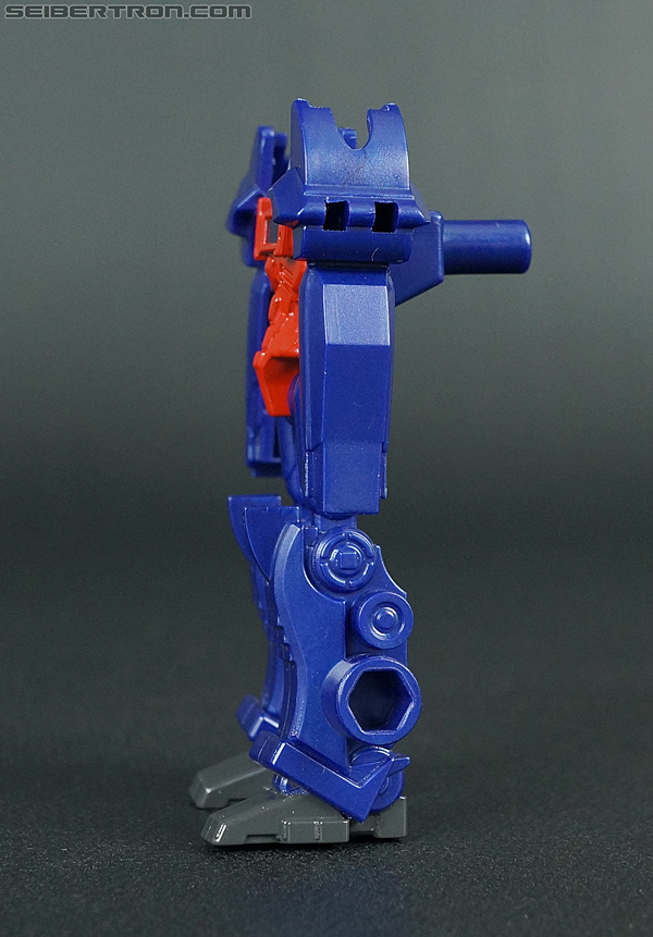 Transformers Arms Micron Optimus Prime Blaster (Image #25 of 89)