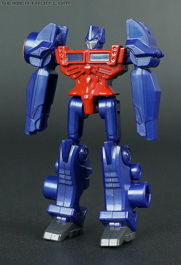 Transformers Arms Micron Optimus Prime Blaster (Image #26 of 89)