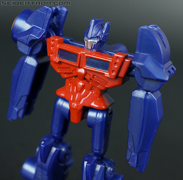 Transformers Arms Micron Optimus Prime Blaster (Image #28 of 89)
