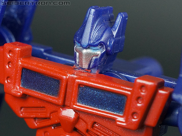 Transformers Arms Micron Optimus Prime Blaster (Image #29 of 89)