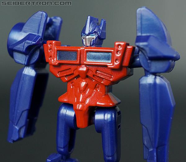 Transformers Arms Micron Optimus Prime Blaster (Image #30 of 89)
