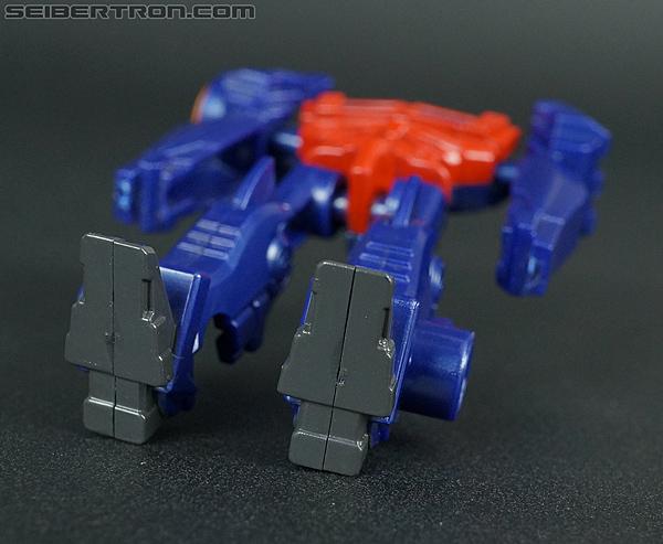 Transformers Arms Micron Optimus Prime Blaster (Image #32 of 89)