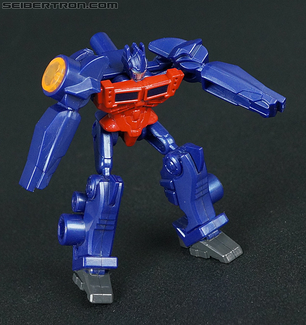 Transformers Arms Micron Optimus Prime Blaster (Image #40 of 89)