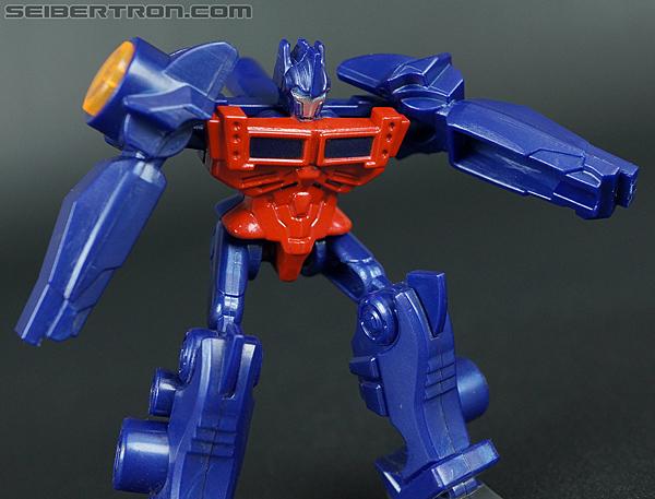 Transformers Arms Micron Optimus Prime Blaster (Image #41 of 89)
