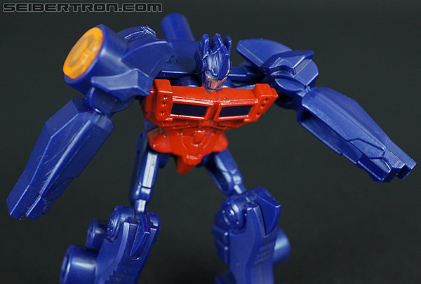 Transformers Arms Micron Optimus Prime Blaster (Image #43 of 89)