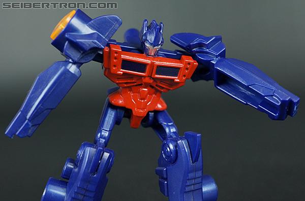 Transformers Arms Micron Optimus Prime Blaster (Image #45 of 89)