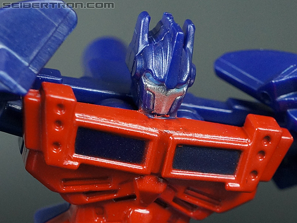 Transformers Arms Micron Optimus Prime Blaster (Image #46 of 89)